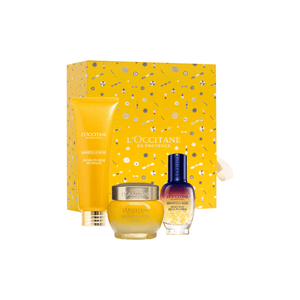 L'Occitane Divine Indulgence Collection Gift Pack