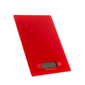 5kg Electronic Kitchen Scale