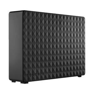 Seagate 10TB Expansion Desktop