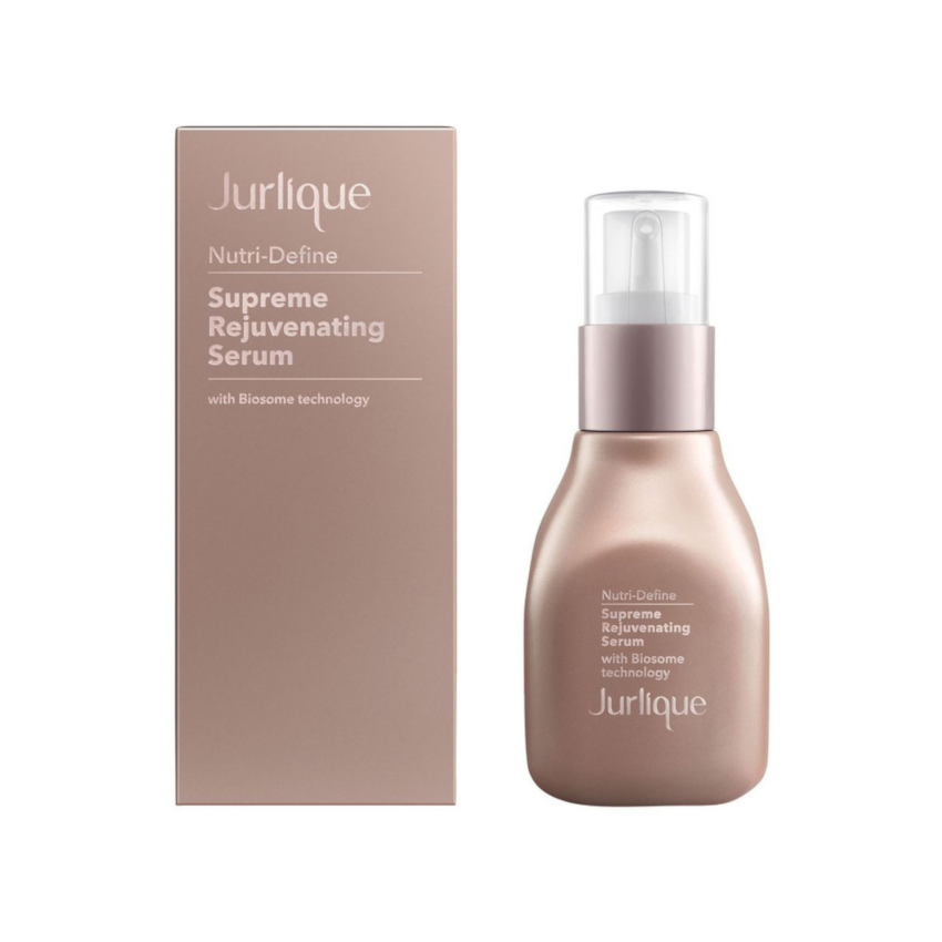 Jurlique Nutri-Define Supreme Rejuvenating Serum 30ml