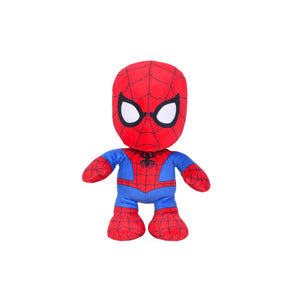 Marvel Plush Toys 10""