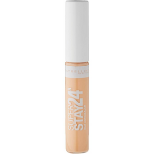 Maybelline Superstay 24hr Longwear Concealer 7.5ml- 2 Light