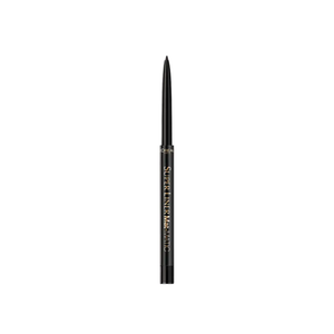 2 x L'Oreal Superliner Mat-Matic Ultra Black 5g