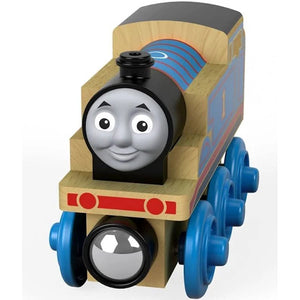 Thomas and Friends Wood Train - Thomas