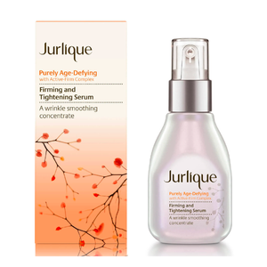 Jurlique Purely Age-Defying Firming and Tightening Serum 30ml