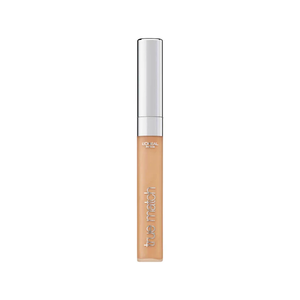 L'Oreal Paris True Match The One Concealer 4N Beige