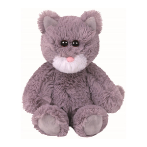 Ty The Attic Treasures Collection Kit Plush Toy