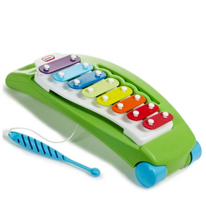 Little Tikes Tap-a-Tune Xylophone Musical Toy