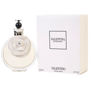Valentina By Valentino Eau De Parfum Spray 80ml