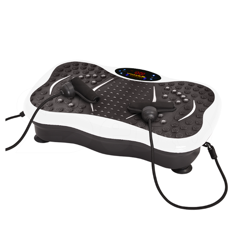 Centra Vibration Exercise Platform