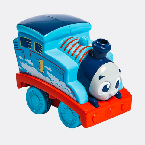 Thomas & Friends My First Wheelie by Fisher Price