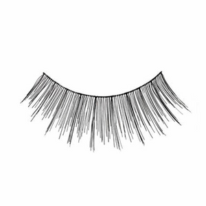 NYX Wicked Lashes