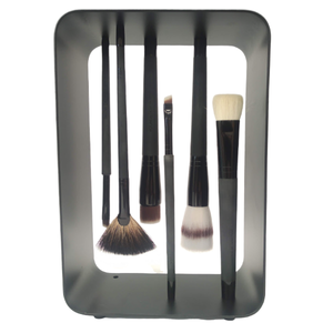 TBX Magnetic Cosmetics Kit with Stand