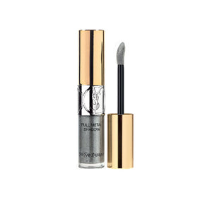 YSL Full Metal Shadow - 4.5ml