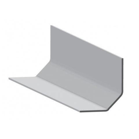 D260 Wall fillet (pack of 5)