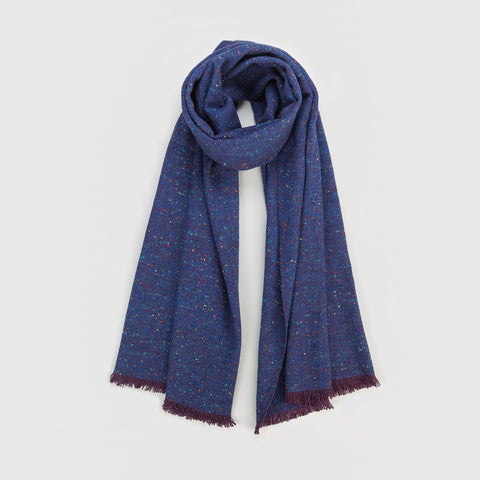 products/ls3.1-lrgscarf-purp-plain.jpg