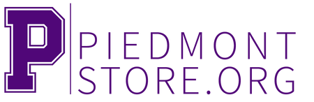 Piedmont Education Foundation - Piedmont Store