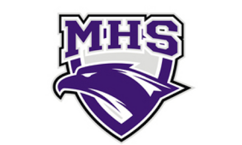 Millenium High School (MHS) Parent Club Membership