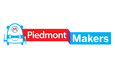 Piedmont Makers