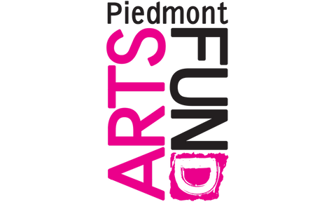 Piedmont Arts Fund
