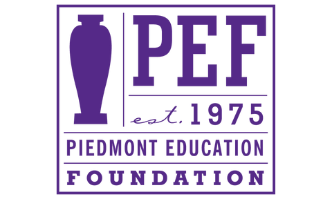 PEF Endowment Fund