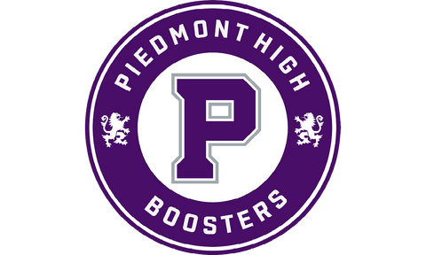 PHS Boosters