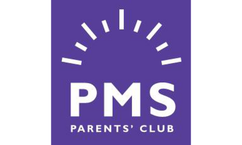 Piedmont Middle School (PMS) Parents Club