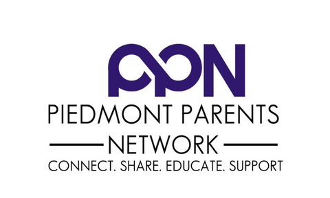 Piedmont Parents Network - PPN