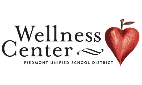 PUSD Wellness Center