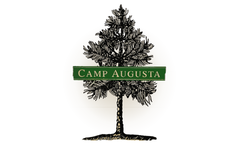 MHS Camp Augusta 3-Day Trip Donation