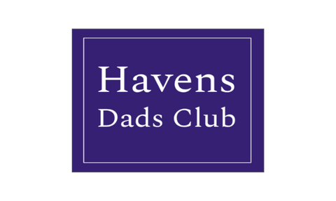 Havens Dads Club