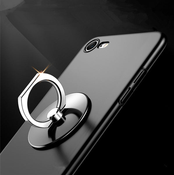 Universal Finger Ring Phone Holder