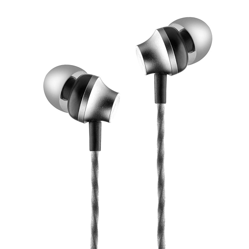 EP-60 in Ear Wired Earphones
