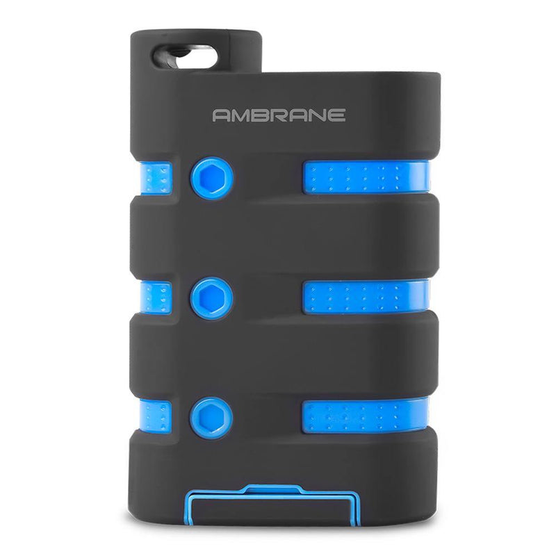Ambrane WP-11 Power Bank - AmbraneIndia