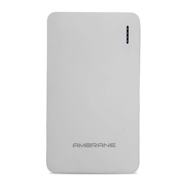 Ambrane PP-40 4000mAh Power Bank