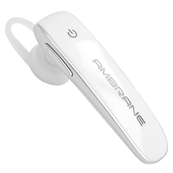 BE-20 Mono Bluetooth Headset