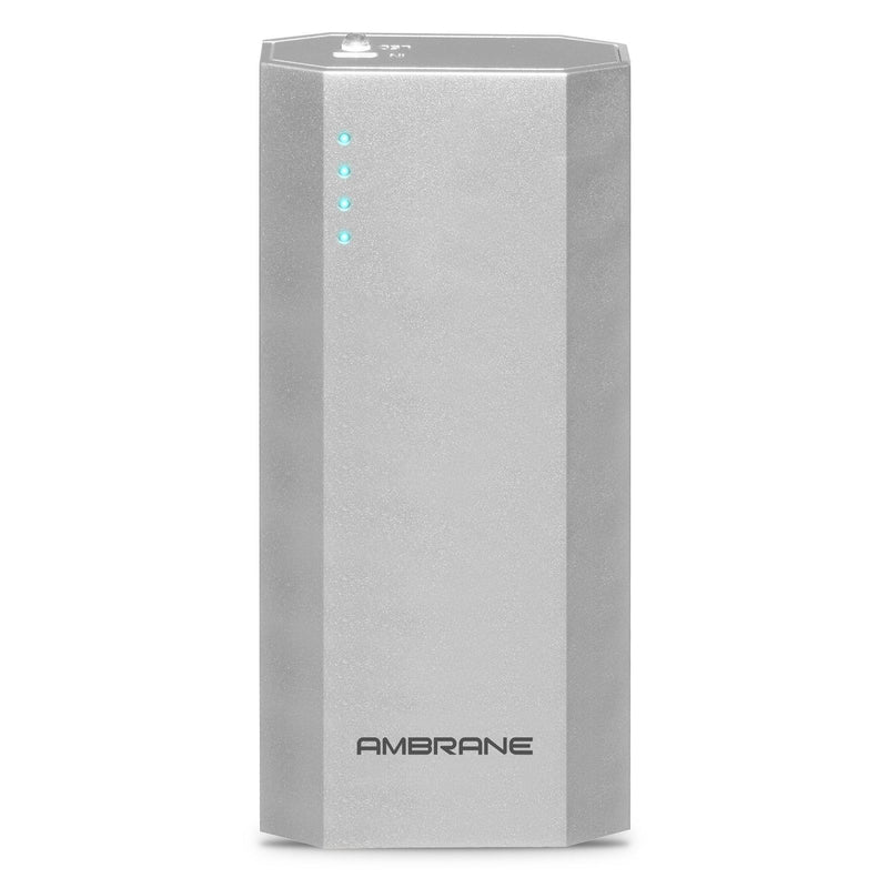 P-1111 10,000 mAh Power Bank