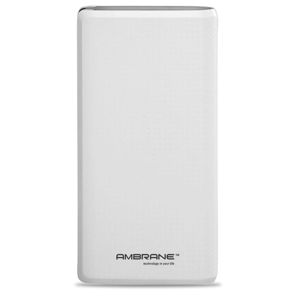 P-1311 Power Bank