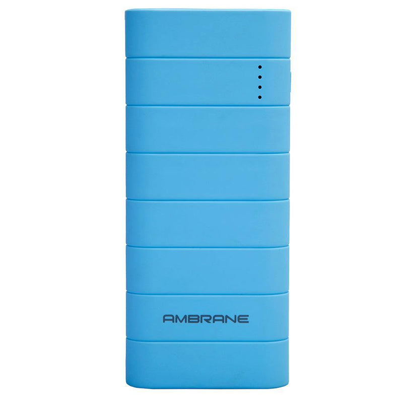 P-1011 10000mAh POWER BANK