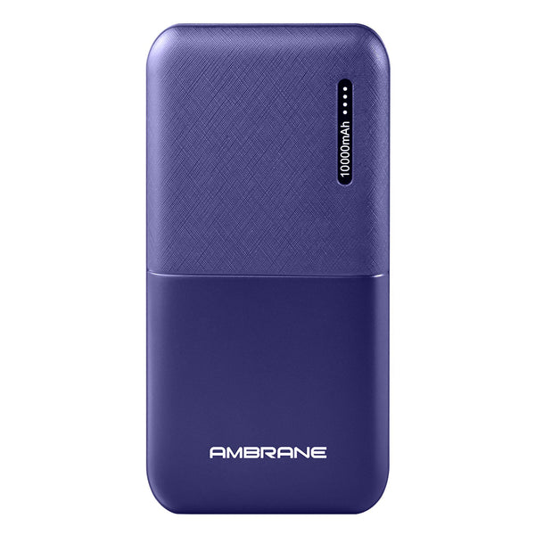 power bank 10000mah price in india