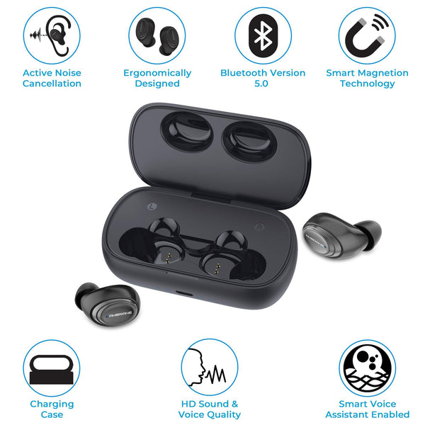 wireless earpods india
