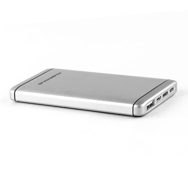 Ambrane PQ-800 8000 mAh Power Bank