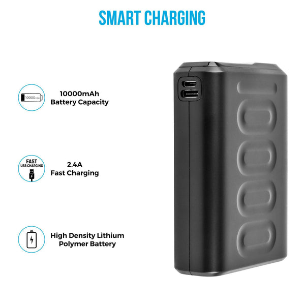 which best power bank