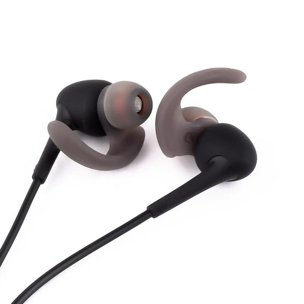Ambrane WE-11 Wireless Earphones