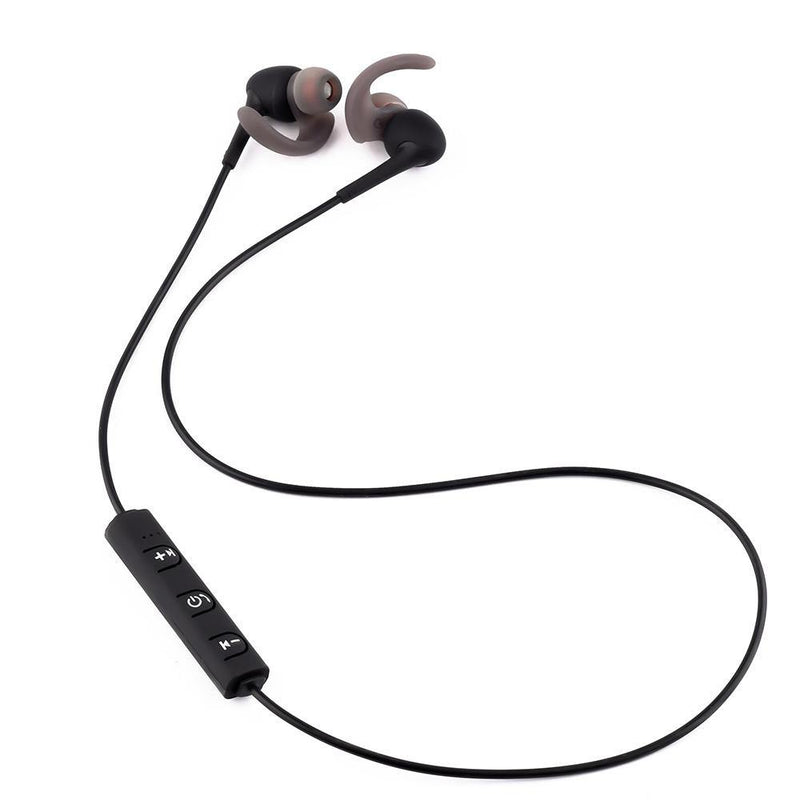 bluetooth earphones under 500