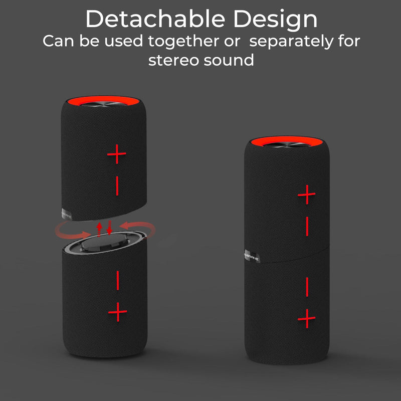 bluetooth speaker in low price