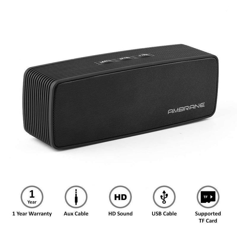 bluetooth speaker for mobile