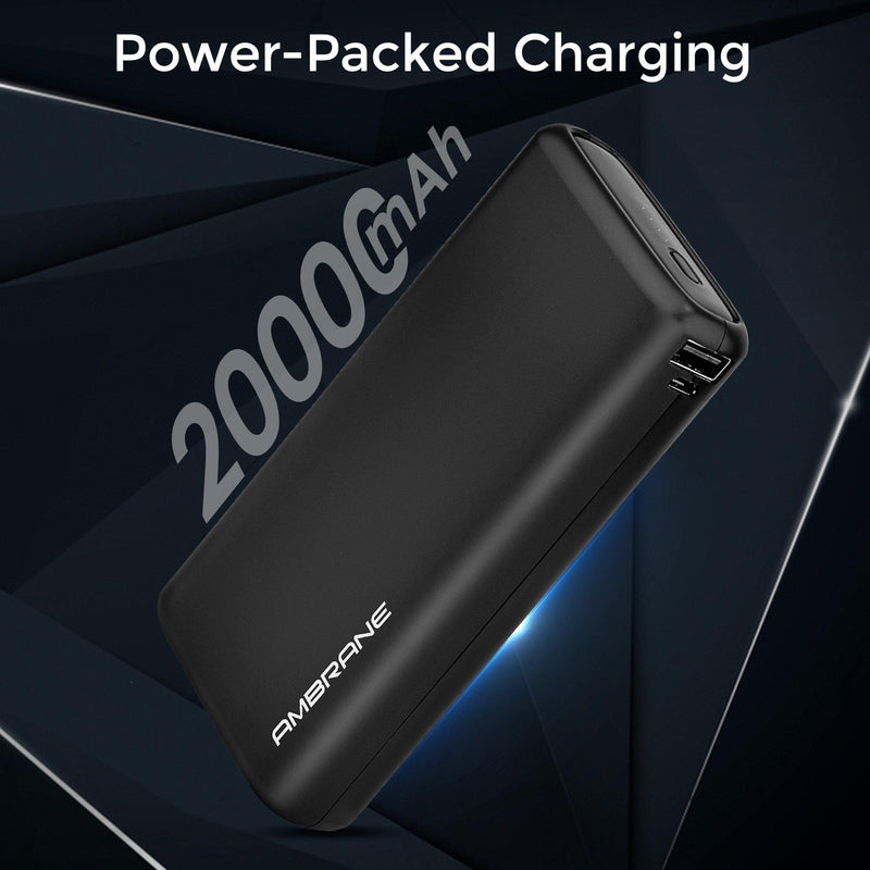 power bank price