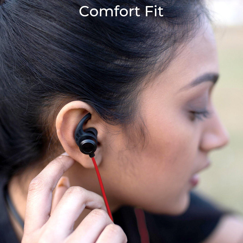 wireless earphones price in india