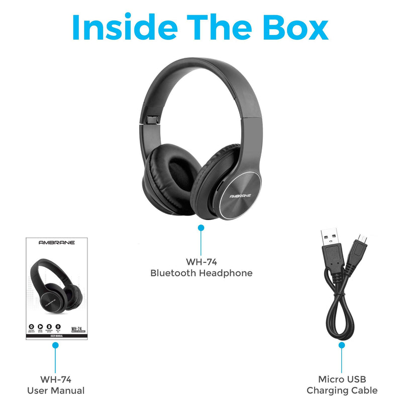 bluetooth headphones under 1000